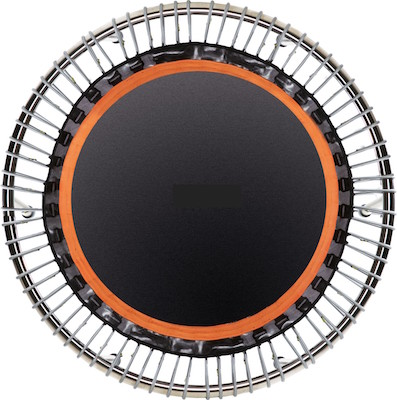 bellicon® mini-trampoline