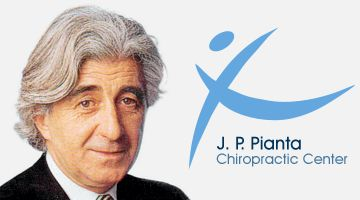 Dr. Jean-Paul Pianta, Chiropractic Center Hannover