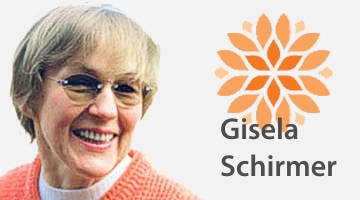 Picture of Gisela Schirmer