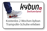 https://www.bellicon.com/_Resources/Persistent/5683736c1cb11b5d8c2d23a04175be9c109e77d2/kybun_zwei-wochen-schuhe.png