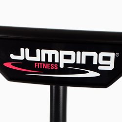 bellicon® Jumping Fitness