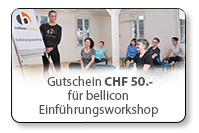 https://www.bellicon.com/_Resources/Persistent/6d1f59808d53a1c38ea5df869432591706b8fa62/chf-50-gutschein-einf%C3%BChrungsworkshop.png
