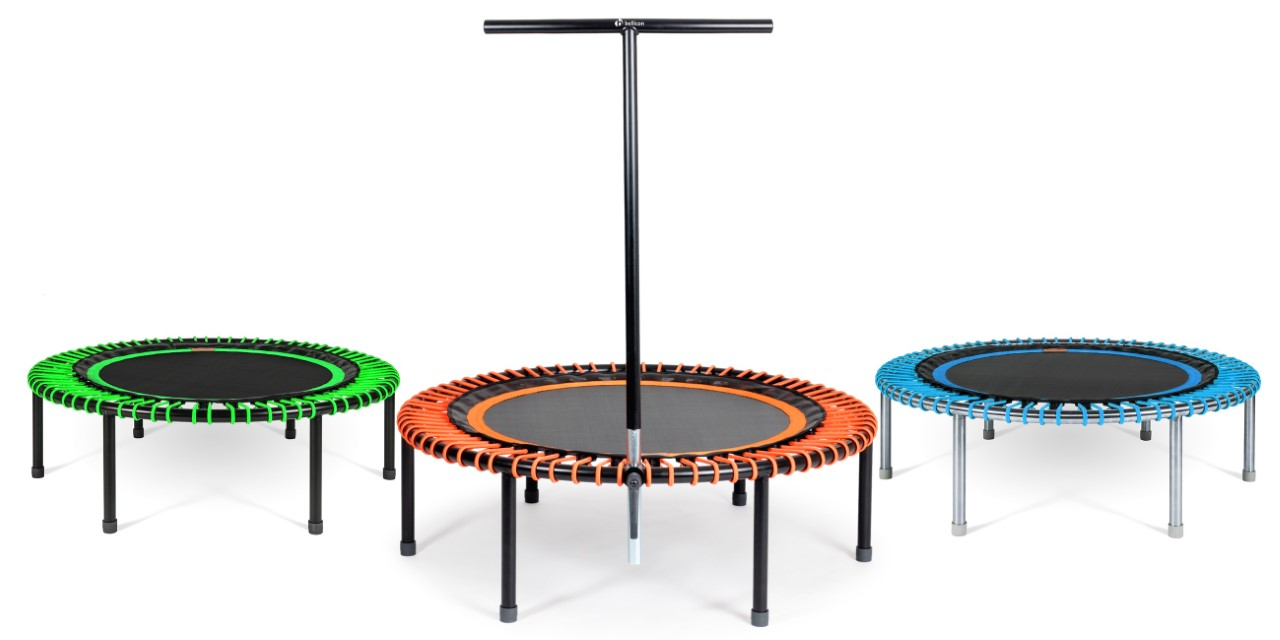 Bellicon-mini-trampoline