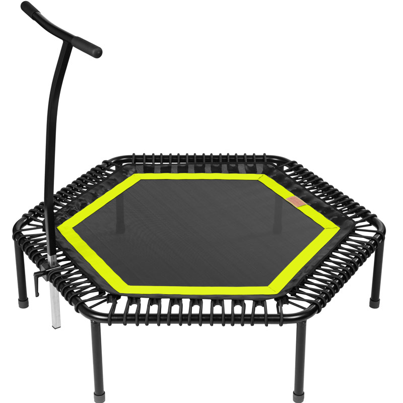 The bellicon® Jumping mini-trampolin
