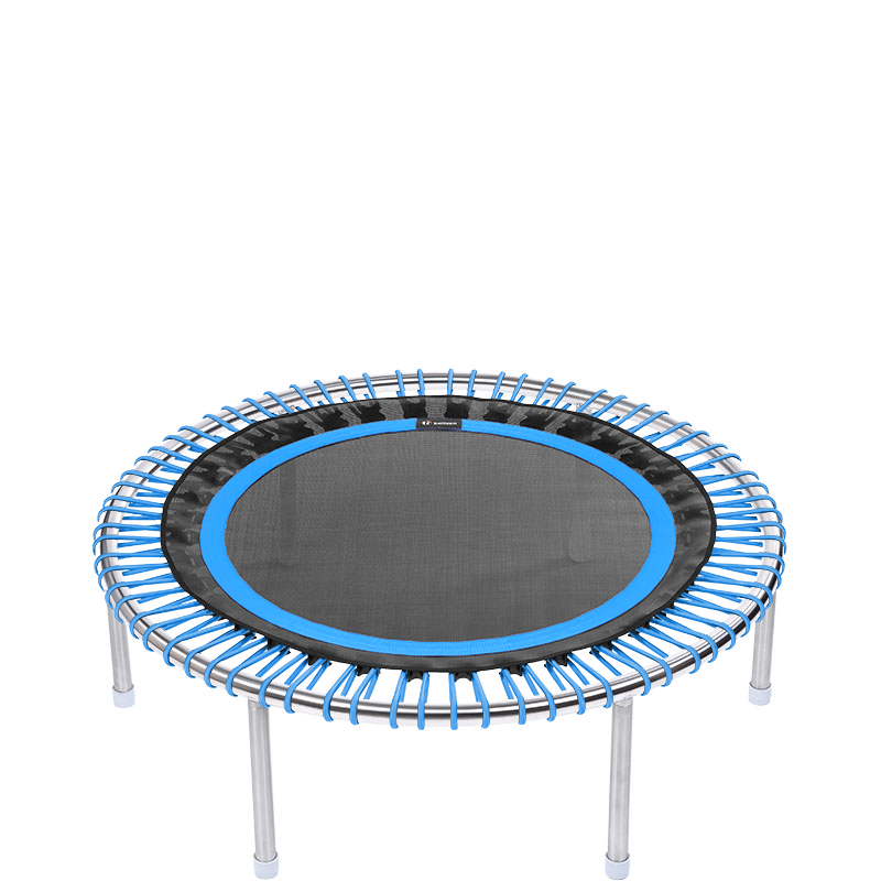 The bellicon® Premium mini-trampoline