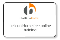 https://www.bellicon.com/_Resources/Persistent/d559a67c1f7a0ee24e146e16cdc8ace0aae65e6f/bellicon_Home_gratis_en.jpg