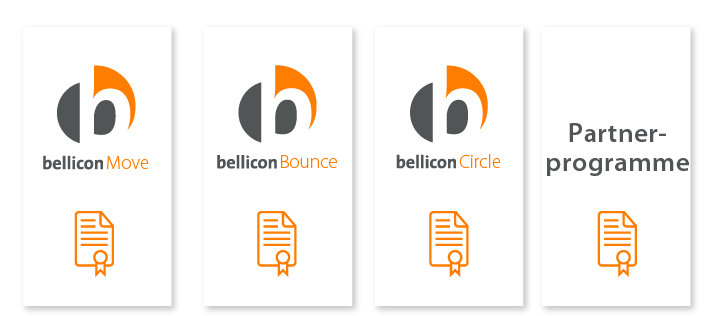 bellicon Move