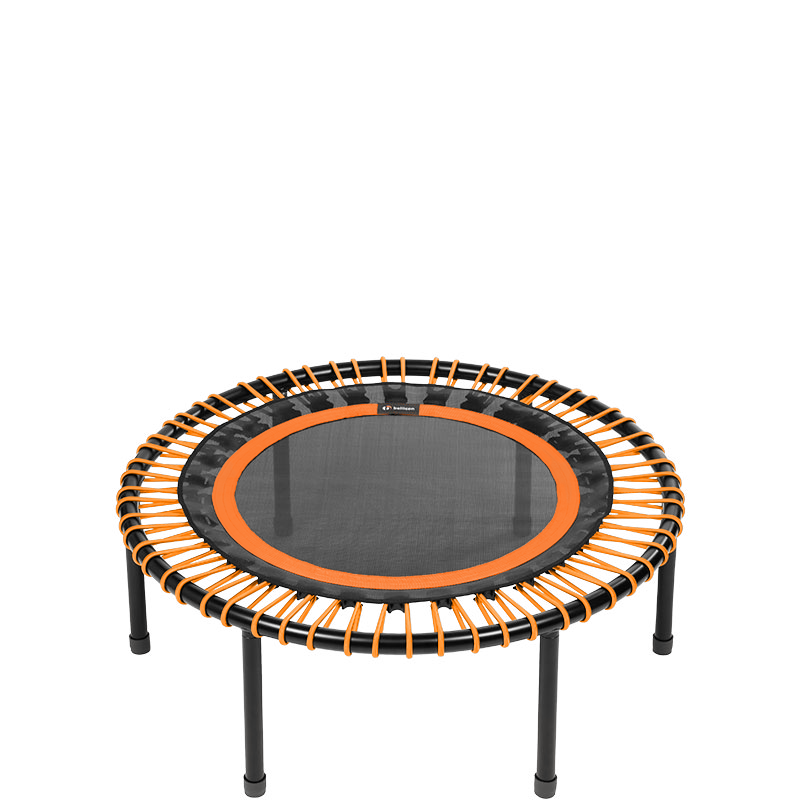 The bellicon® Classic mini-trampolin