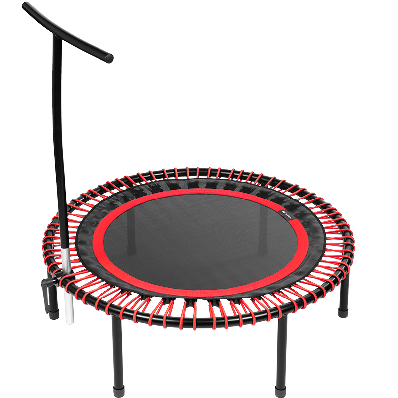 The bellicon® Plus mini-trampolin