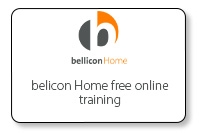 bellicon Home