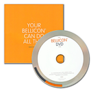 bellicon DVD